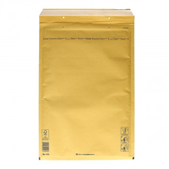 Air Bubble Envelopes I19