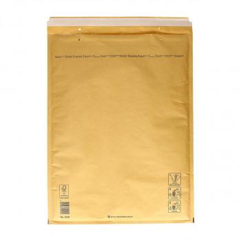 Air Bubble Envelopes K20