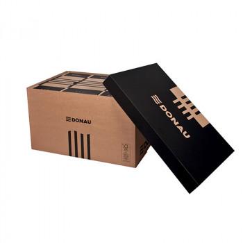 Arhivska kutija za registrator