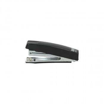Stapler ''Boxer Mini''