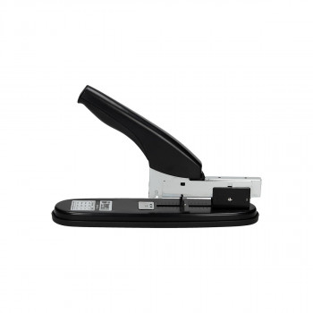 Big Stapler ''Boxer 3500''