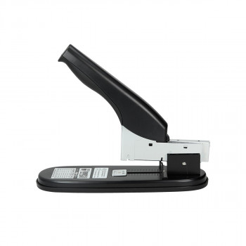 Big Stapler ''Boxer 5300''