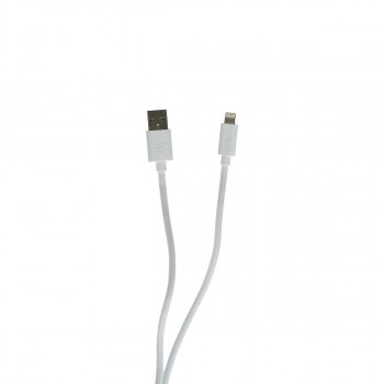 USB Cable ''Lighting'', 1m