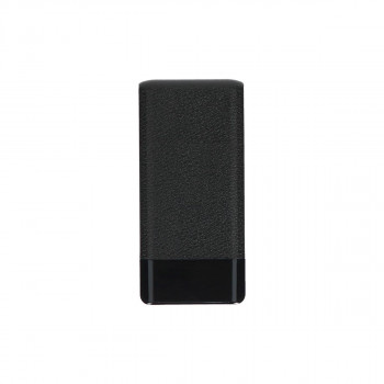 Powerbank 10000mAh 8805P