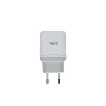 Travel charger ''QC'', 3.0