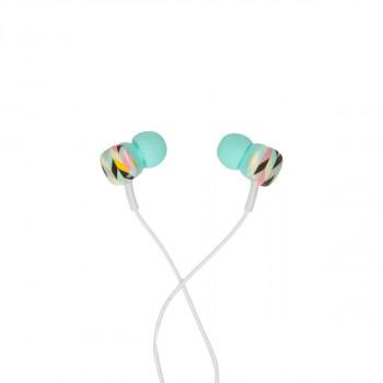Mini slušalice ''HV-EP58''