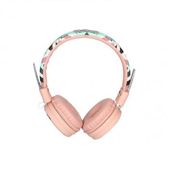 Headphones ''HV-2238D