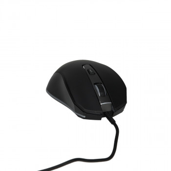Optical Gaming Mouse ''HV-837MS''