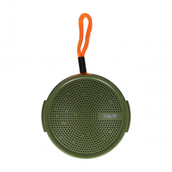 Bluetooth soundspeaker ''M75'', waterproof IPX5