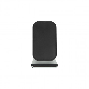 Wireless charger ''H330''