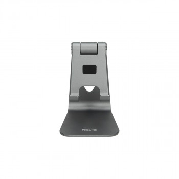 Mobile and tablet holder ''H727''