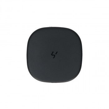 Wireless Charger ''H33''