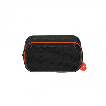 Bluetooth soundspeaker ''HV-M66''