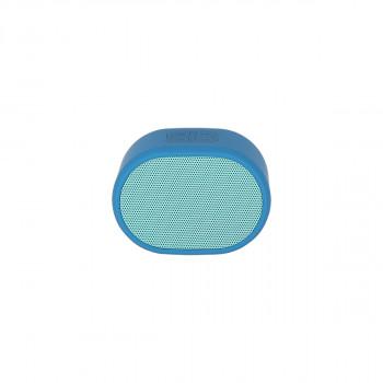 Bluetooth Soundspeaker SK592