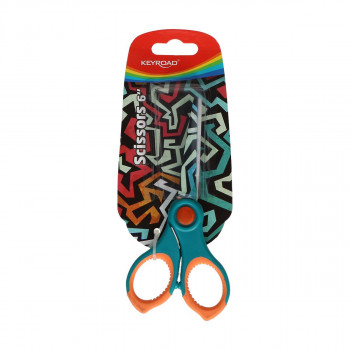 Scissors ''SG Tattoo'', 15cm