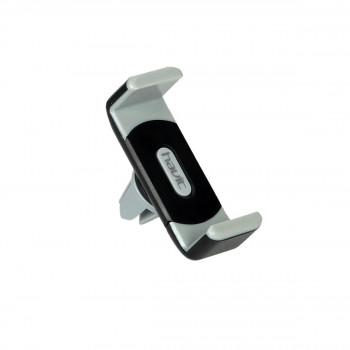 Airframe Car Air Vent Mount ''HV-CH009''
