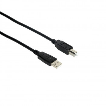 USB cable 2.0, 1.8m