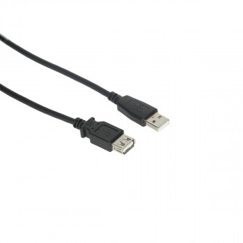 USB Cable 1.5m