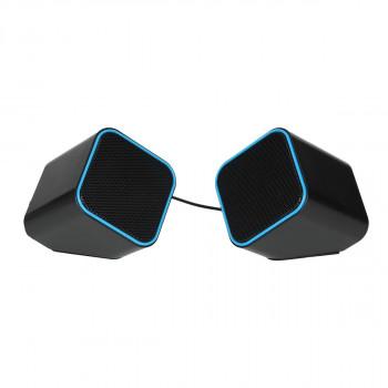 USB speaker ''HV-SK473''