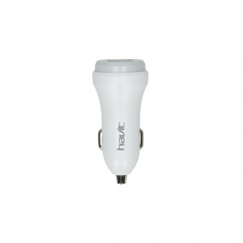 Car charger ''HV-UC515''