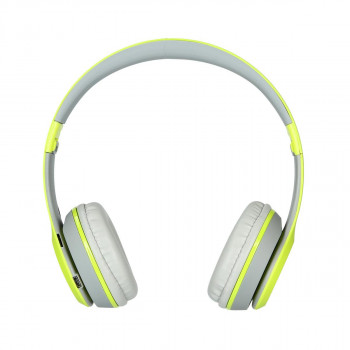 Bluetooth headphone ''HV-H2575BT''