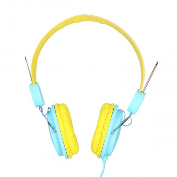 Headphone ''HV-H2198D''