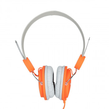 Wired headphone ''HV-H2198d''