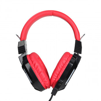 Headphone Gamer ''HV-H2168D''