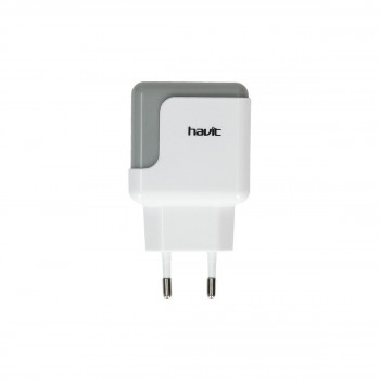 Travel charger ''HV-UC309''