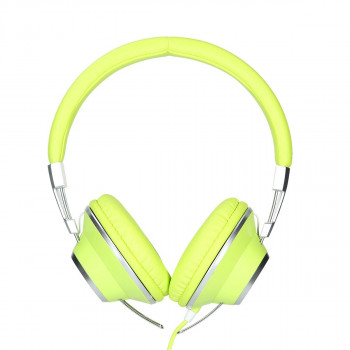 Wired headphone ''HV-H2172D''