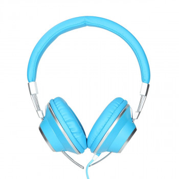 AUX headphone ''HV-H2172D''