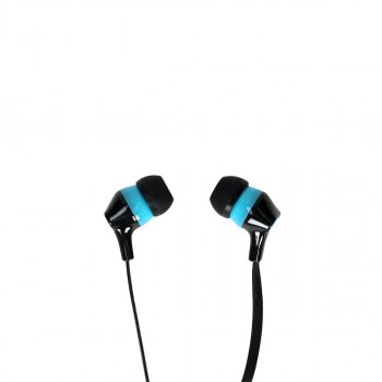 Earphone ''hv-E29P''