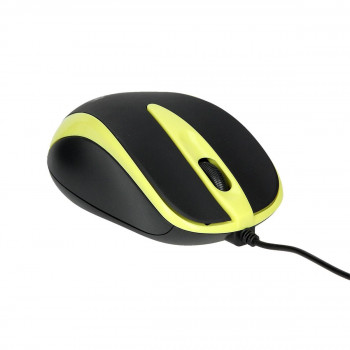 Optical Mouse ''HV-MS675''