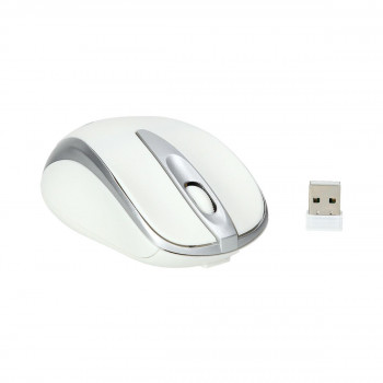 Wireless Mouse ''HV-MS910GT''