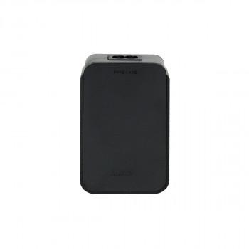 USB charger ''HV-241U-5'', 40W