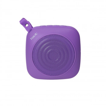 Bluetooth speaker ''HV-SK508BT''
