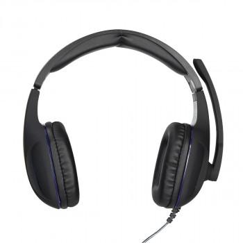 Slušalice ''219D''