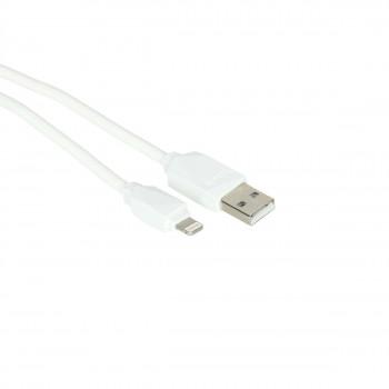 USB kabal ''HV-CB601X''