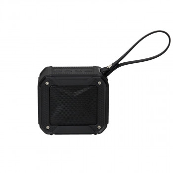 Bluetooth speaker ''HV-SK533BT''