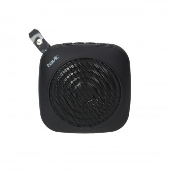 Bluetooth speaker ''HV-SK508BT''