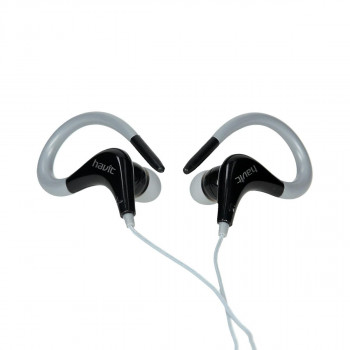 Earphone ''HV-E52P''