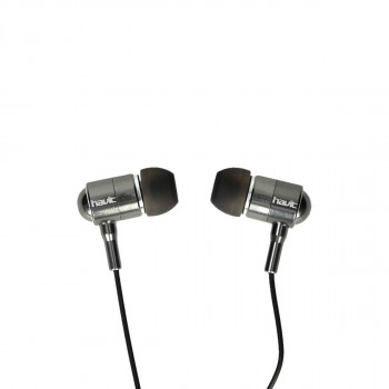 Earphone ''HV-L670''