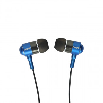 Earphone ''HV -L670''