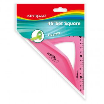 Triangle ''Flexible'', 13cm