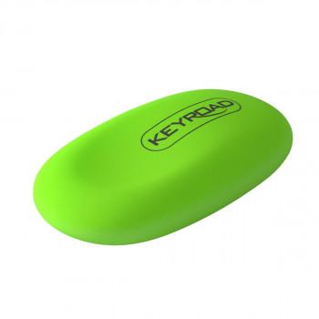 Eraser ''Soft Tip''