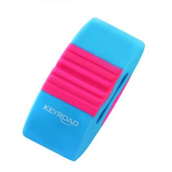 Eraser ''Elastic touch''