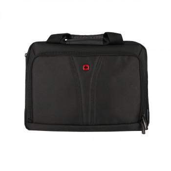 Wenger torba za laptop