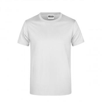 Majica Basic Bijela XL