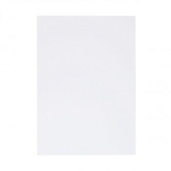 Hamer papir, 190g, 70x100cm