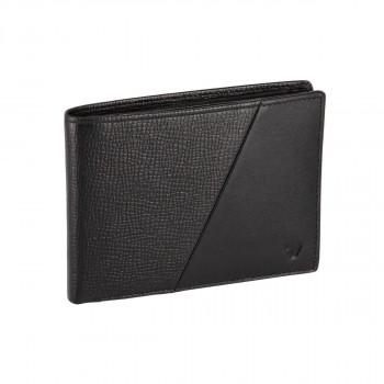 Roncato novčanik